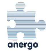 Anergo logo