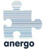 Anergo